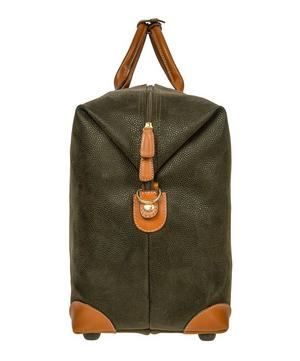 """Life 22"""" Carry-On Holdall"""
