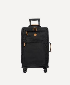 X-Travel Medium Trolley Suitcase