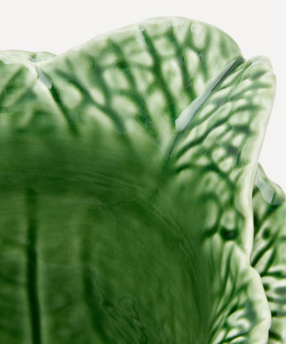 Cabbage Jug