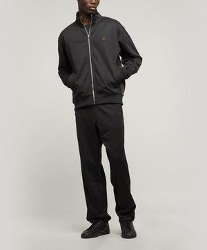 Face Track Trousers