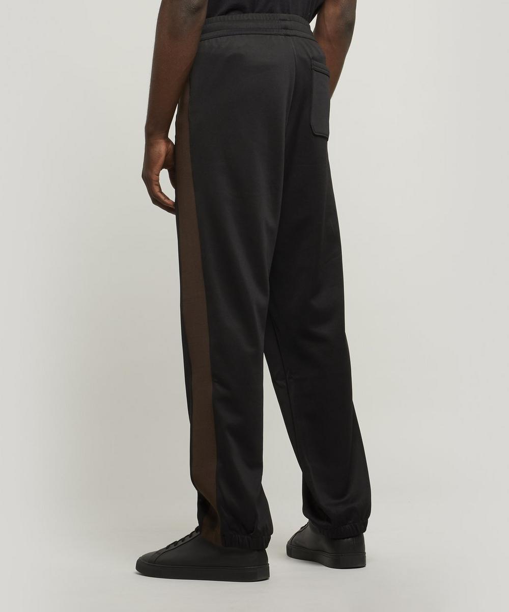 Prescot Face Track Trousers