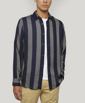 Errico Tencel Shirt