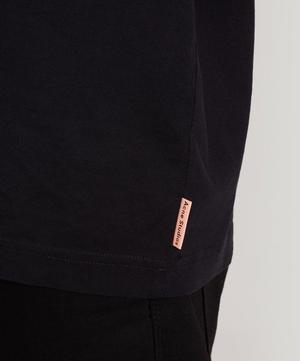 Pink Label T-Shirt
