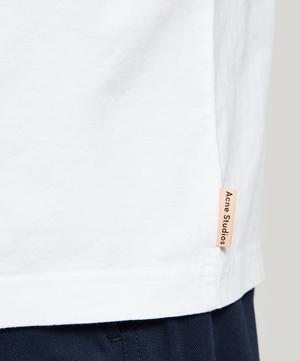 Pink Label T-Shirt