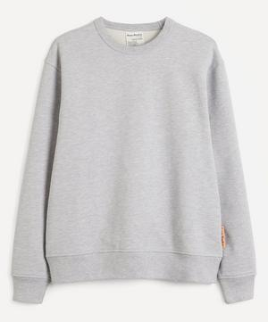 Fate Pink Label Cotton Sweater