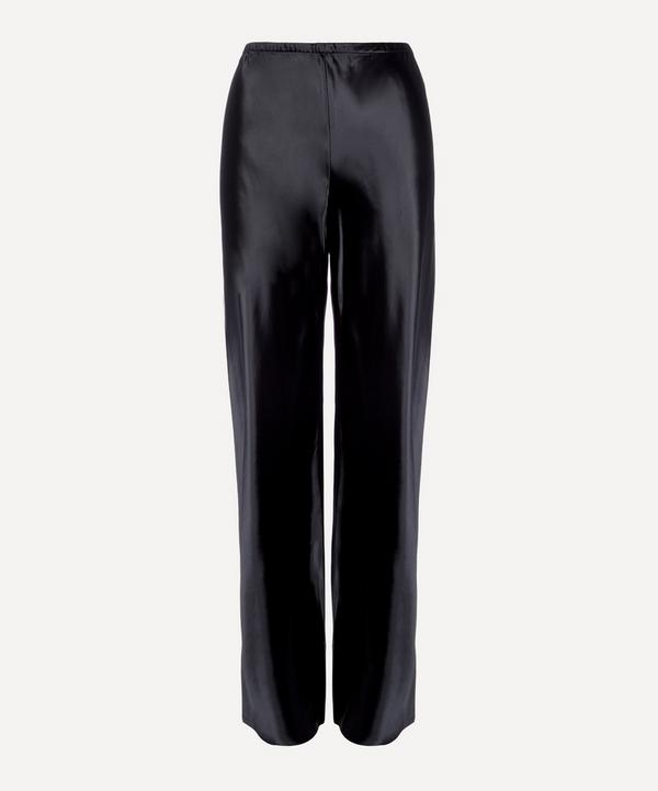 Gala Silky Trousers