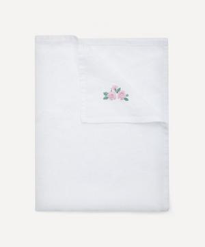 Annabella Linen Tea Towel