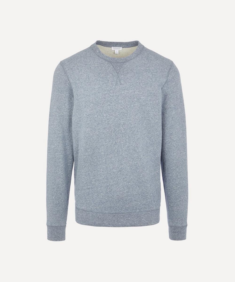 Loopback Sweatshirt
