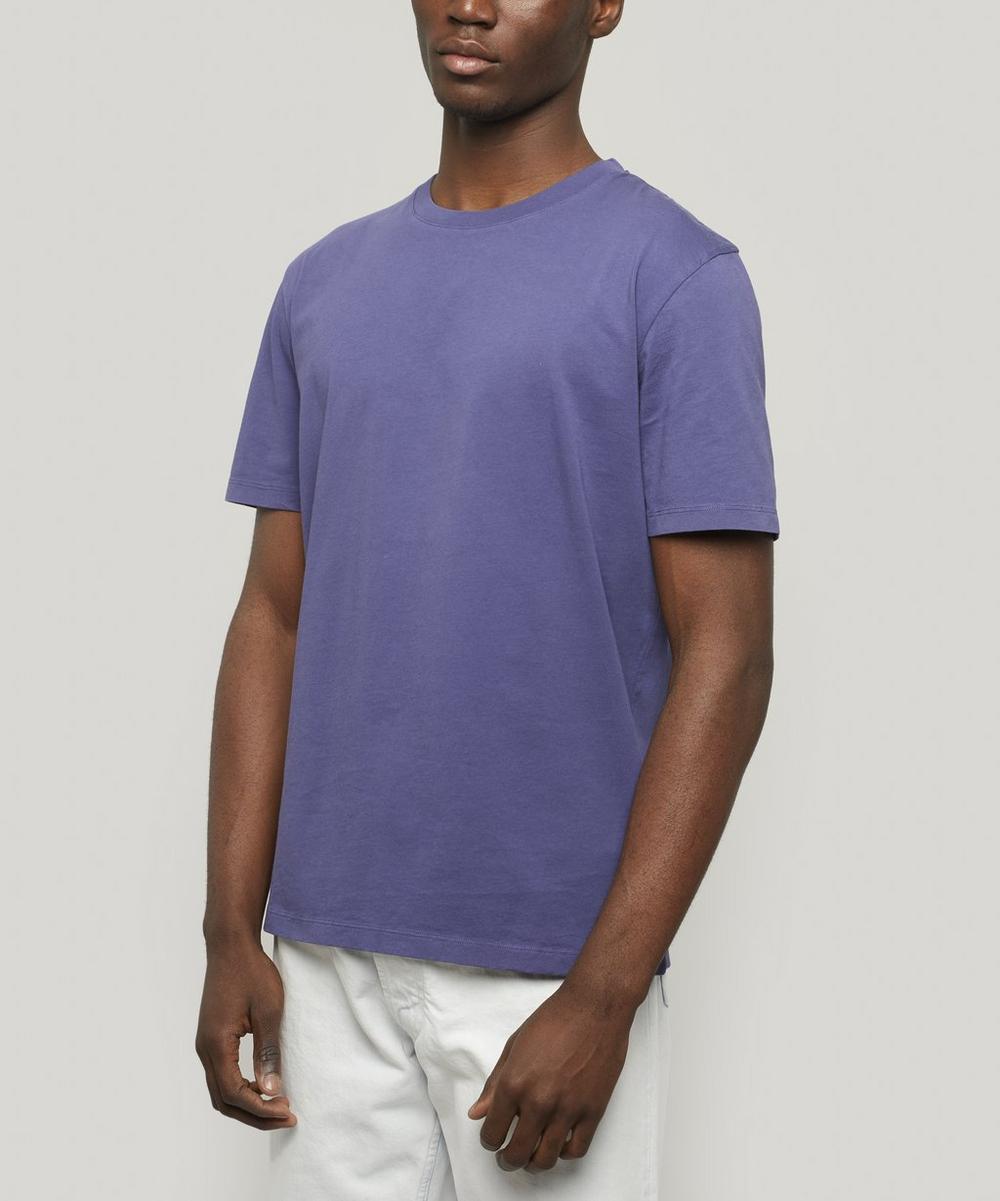 Garment Dye T-Shirt