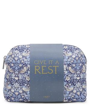 Give it a Rest Sleep Kit