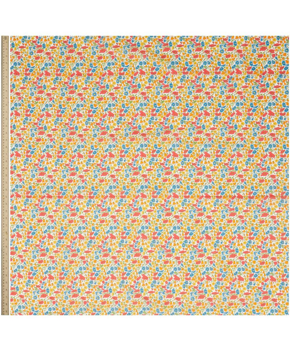 Poppy and Daisy Tana Lawn™ Cotton