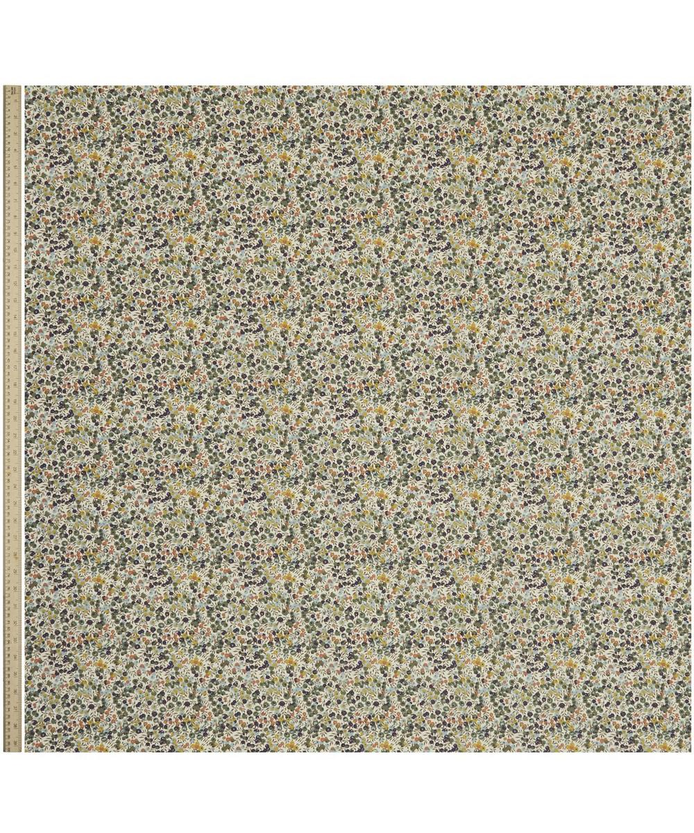 Wiltshire Tana Lawn™ Cotton