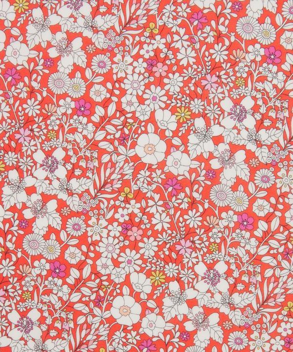 June's Meadow Tana Lawn™ Cotton