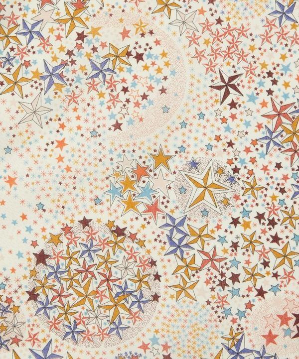 Liberty Fabrics - Adelajda Tana Lawn™ Cotton