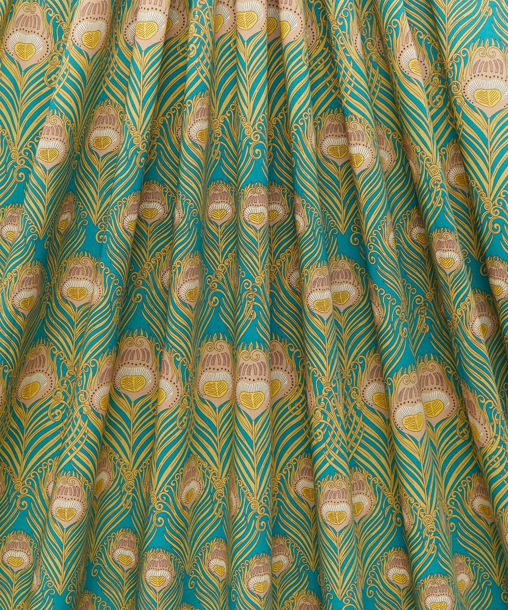 Caesar Tana Lawn™ Cotton