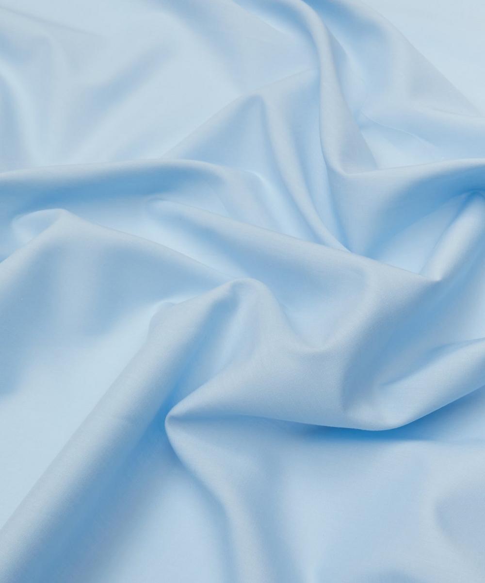 Sky Plain Tana Lawn™ Cotton
