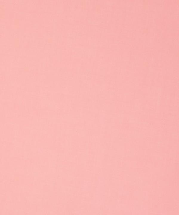 Liberty Fabrics - Blossom Plain Tana Lawn™ Cotton
