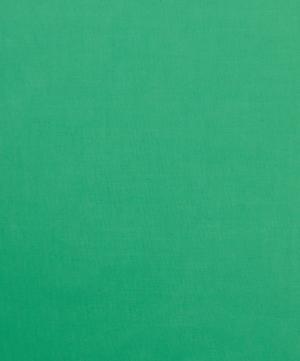 Fern Plain Tana Lawn™ Cotton
