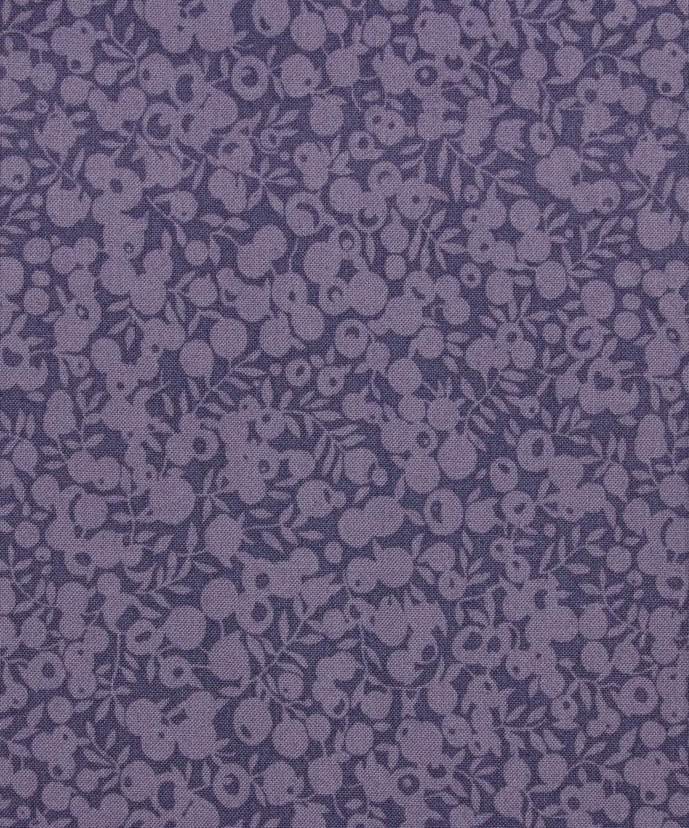 Wiltshire Shadow Lasenby Cotton