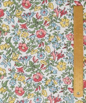 Mamie Lasenby Cotton