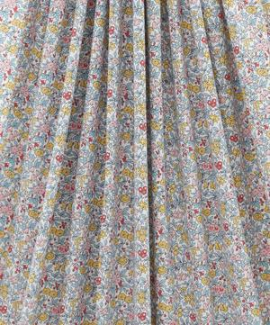 Forget Me Not Blossom Lasenby Cotton