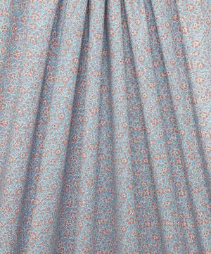 Chatsworth Blossom Lasenby Cotton