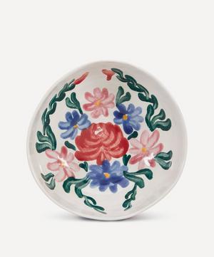 Small Florette Bowl