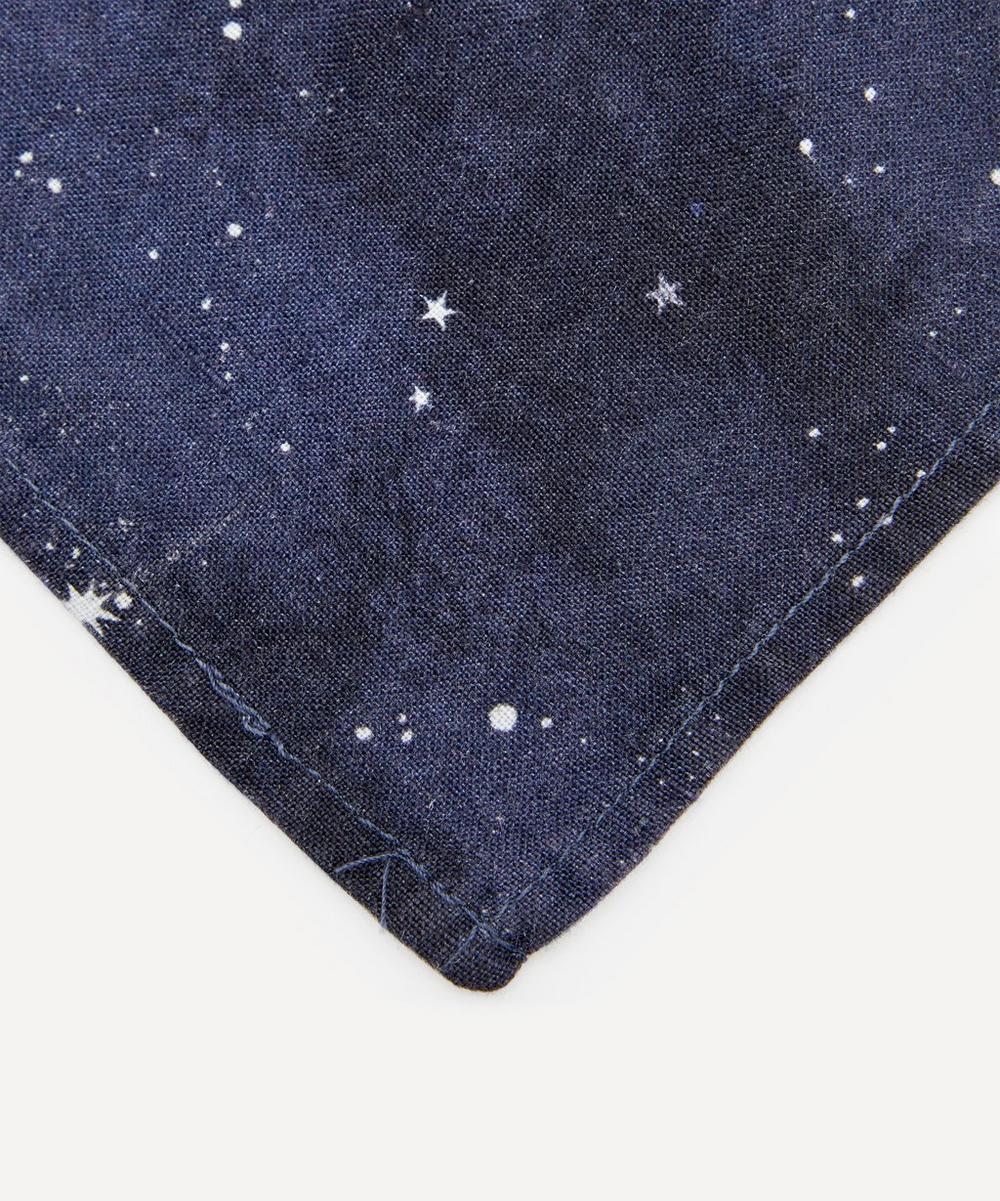 Constellation Linen Napkin