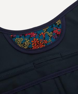 Extra Small Ciara Wax Jacket