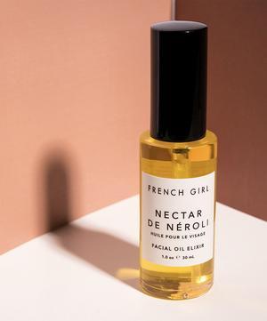 Nectar de Néroli Facial Oil Elixir 30ml