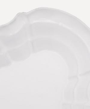 Rome Soup Plate