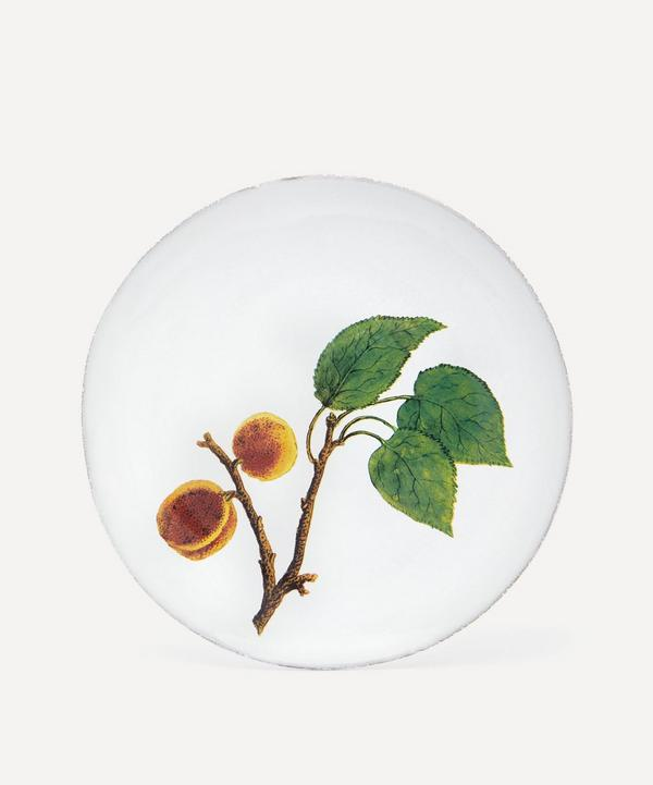 Prune Plate