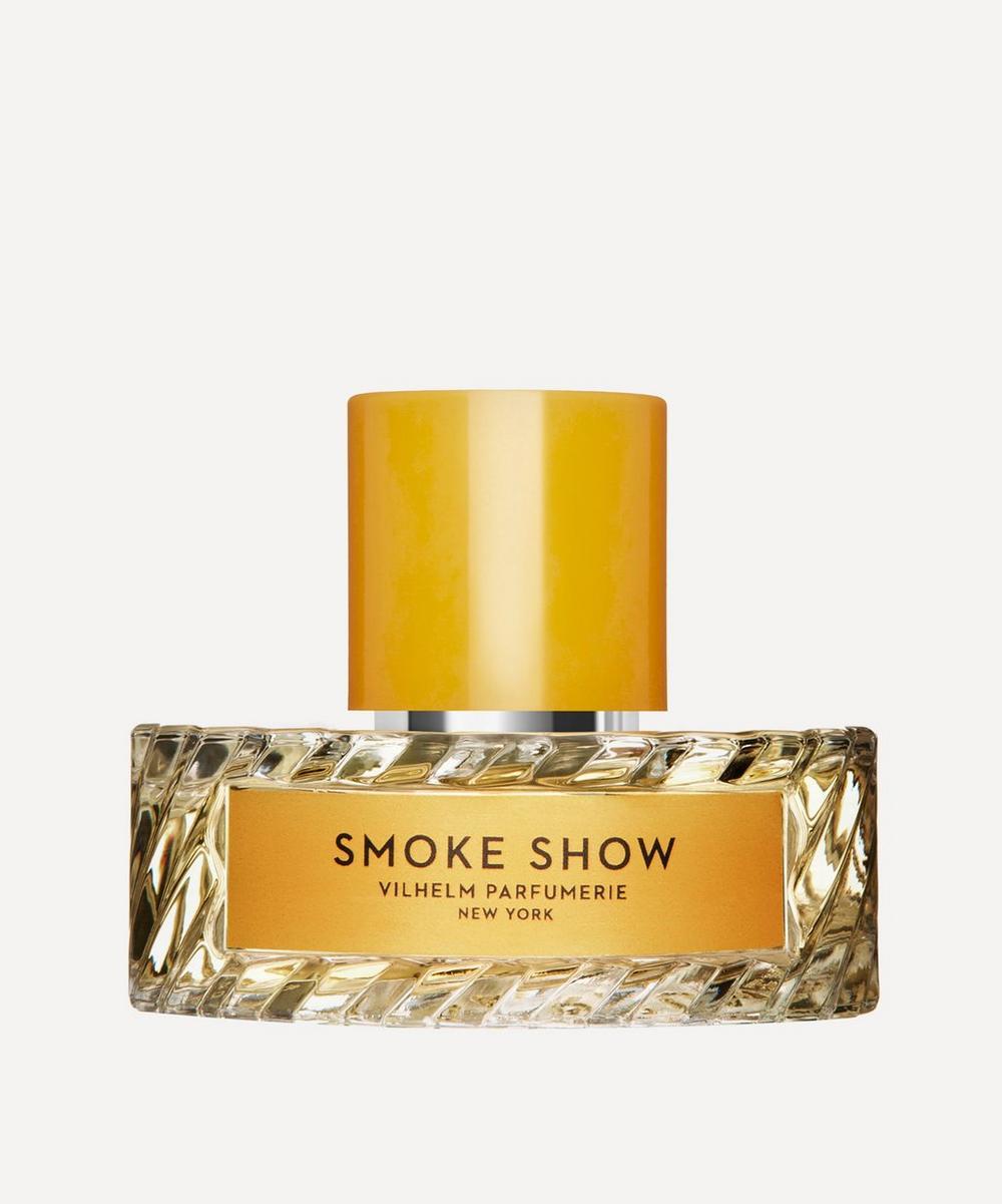 Vilhelm Parfumerie - Smoke Show Eau de Parfum 50ml