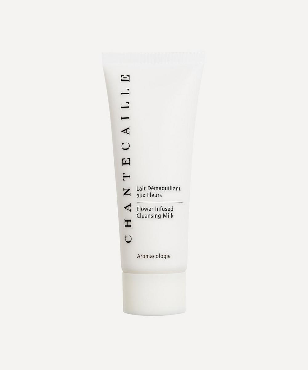 Chantecaille - Flower Infused Cleansing Milk 75ml