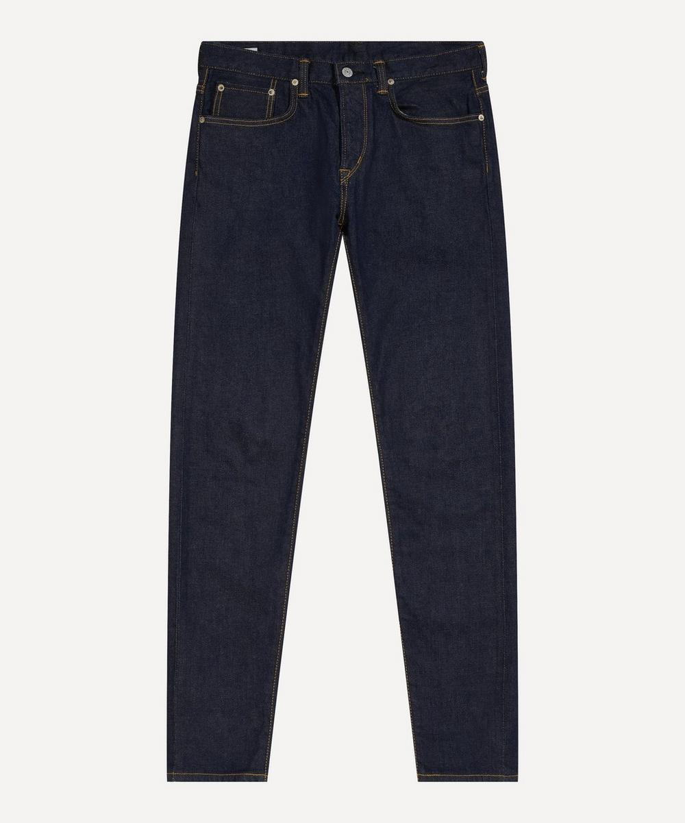 Edwin - Made in Japan Slim Tapered Jeans