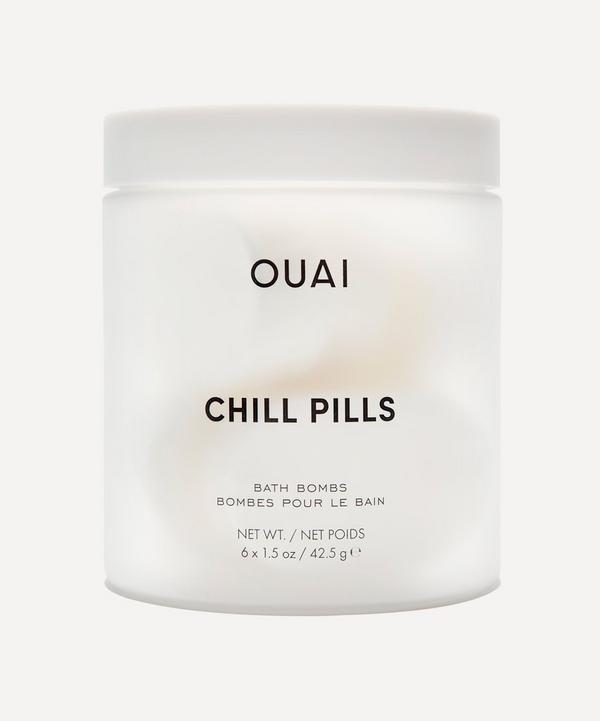 OUAI - Chill Pills 42.5g