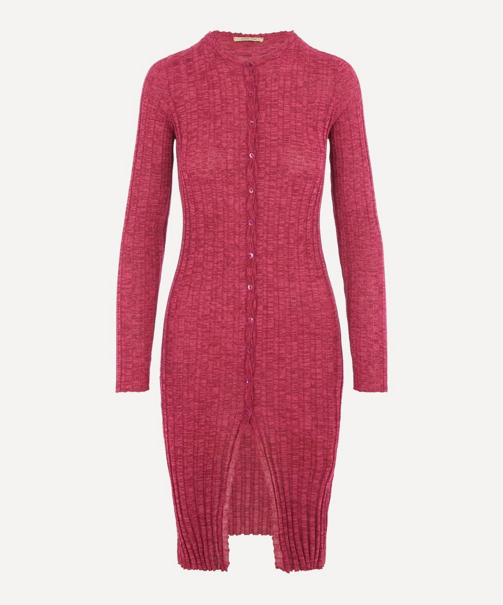 Paloma Wool - Mayo Long Knitted Cardigan