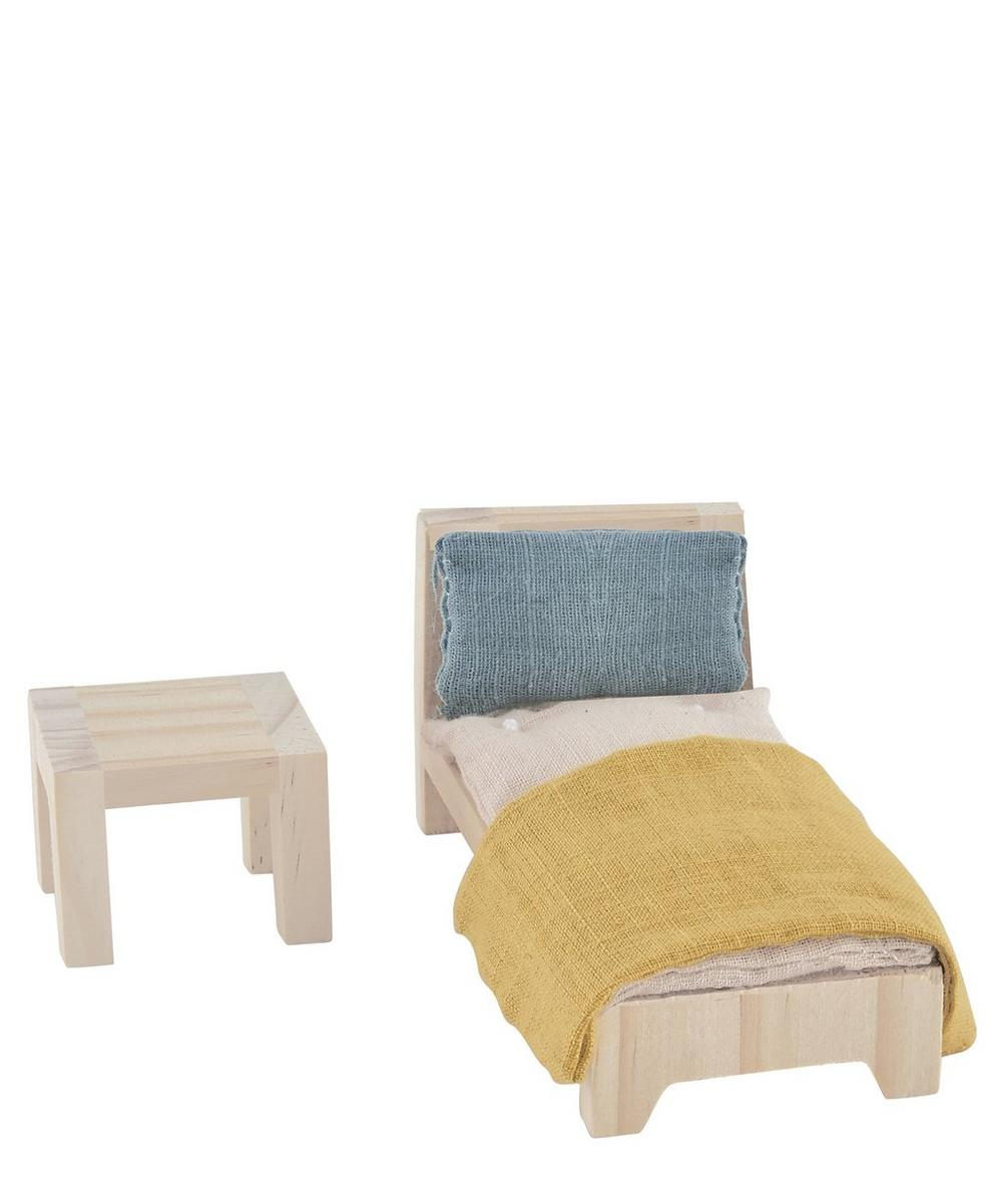 Holdie Furniture Pack