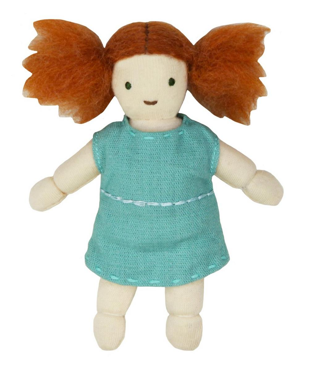 Holdie Folk Fern Toy
