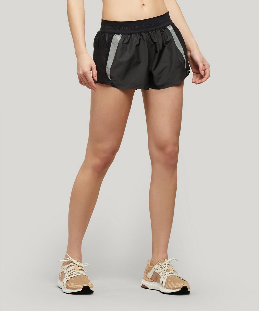 Az Running Shorts