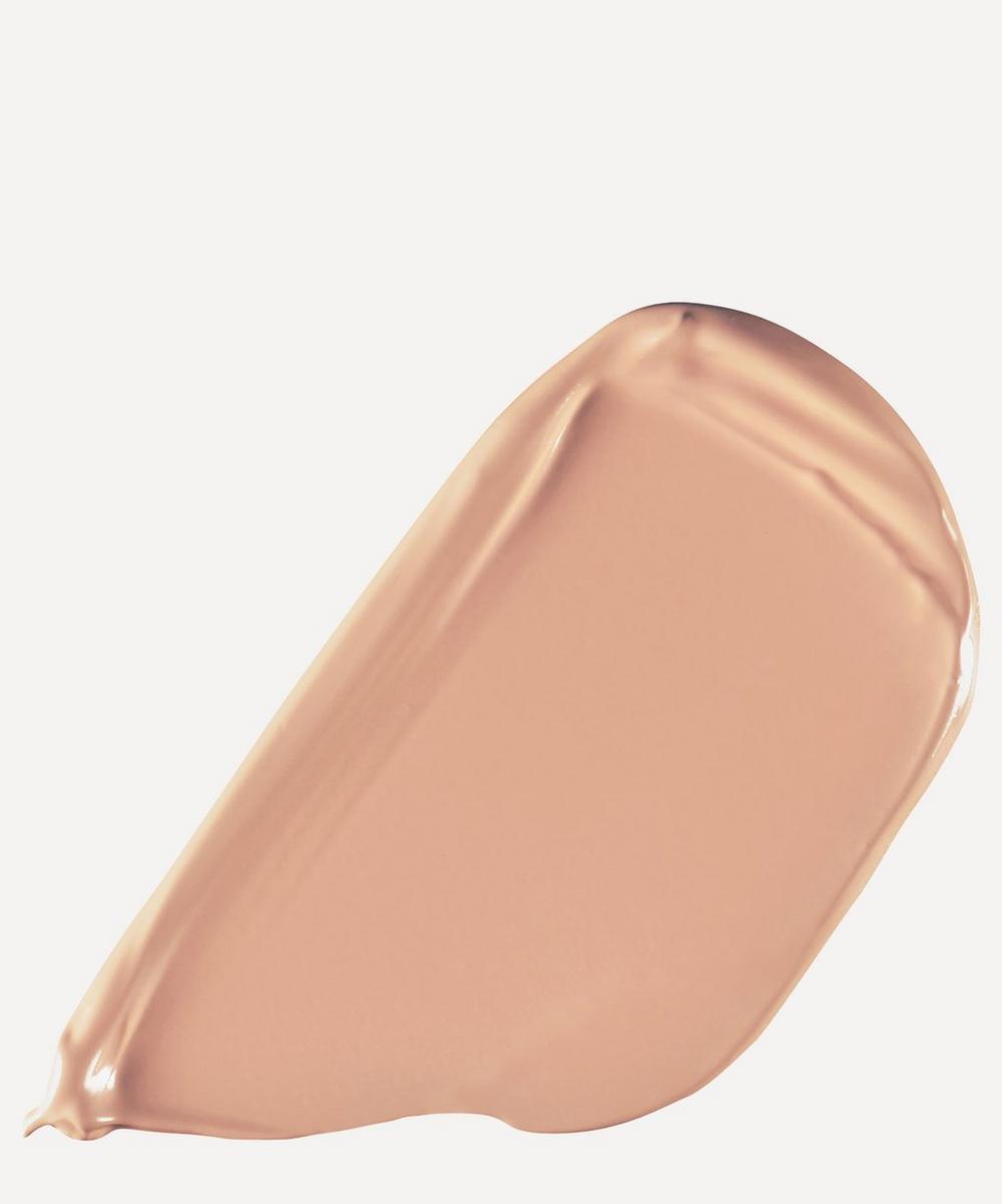 Vanish Airbrush Concealer