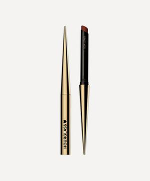 Limited Edition Confession Ultra Slim High Intensity Refillable Lipstick Duo