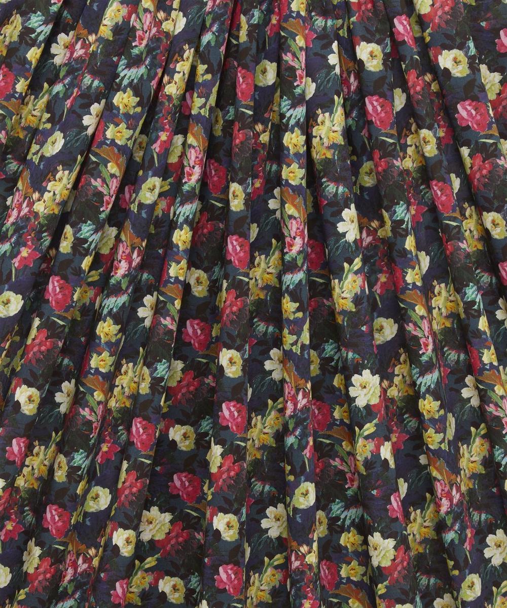 Eltham Tana Lawn™ Cotton