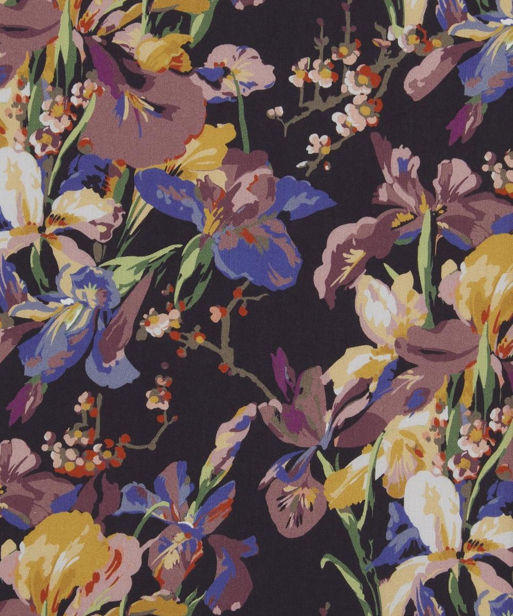Belsay Tana Lawn™ Cotton