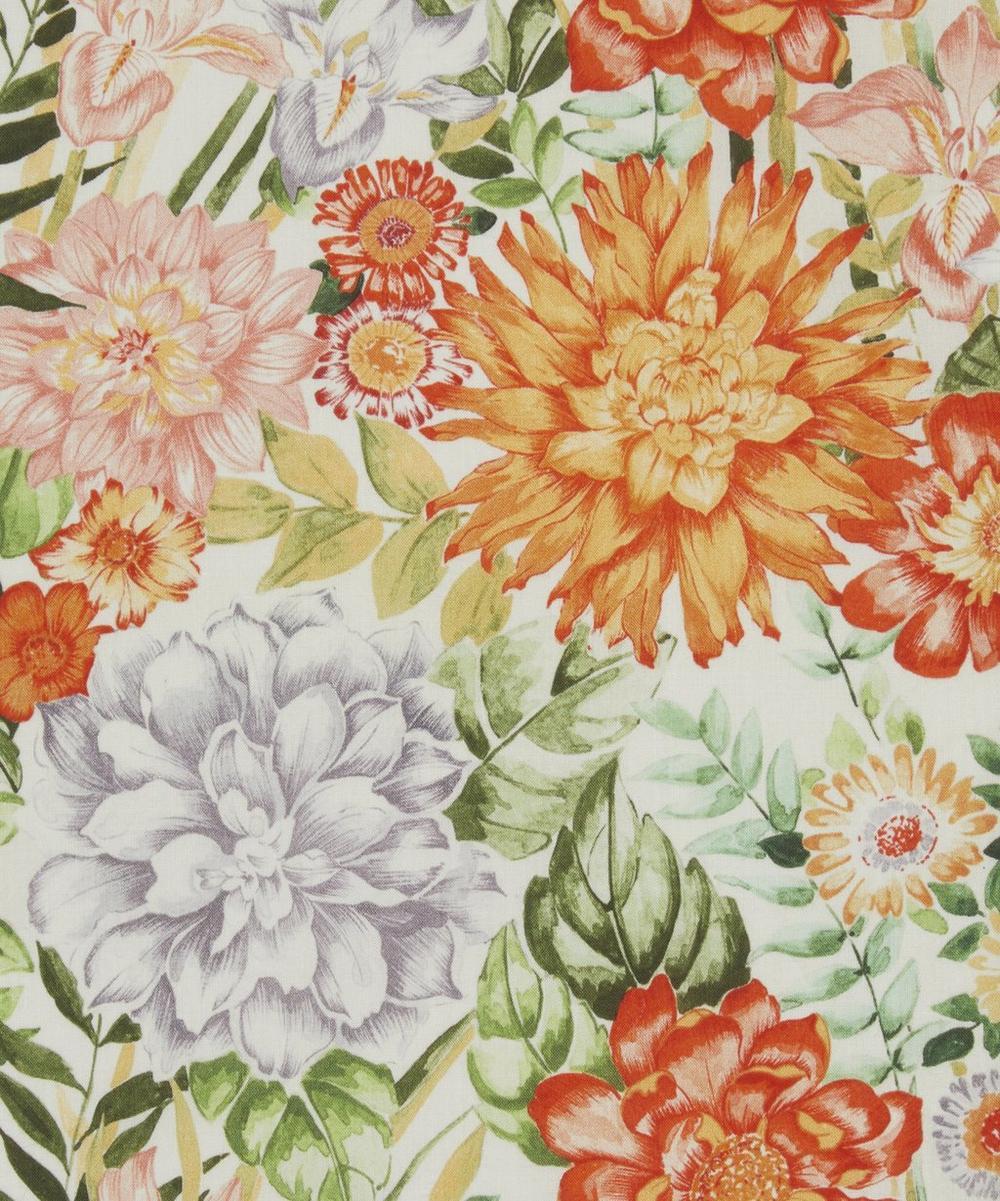 Audley Tana Lawn™ Cotton