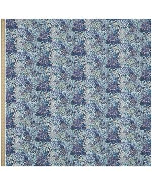 Audley Tana Lawn™ Cotton