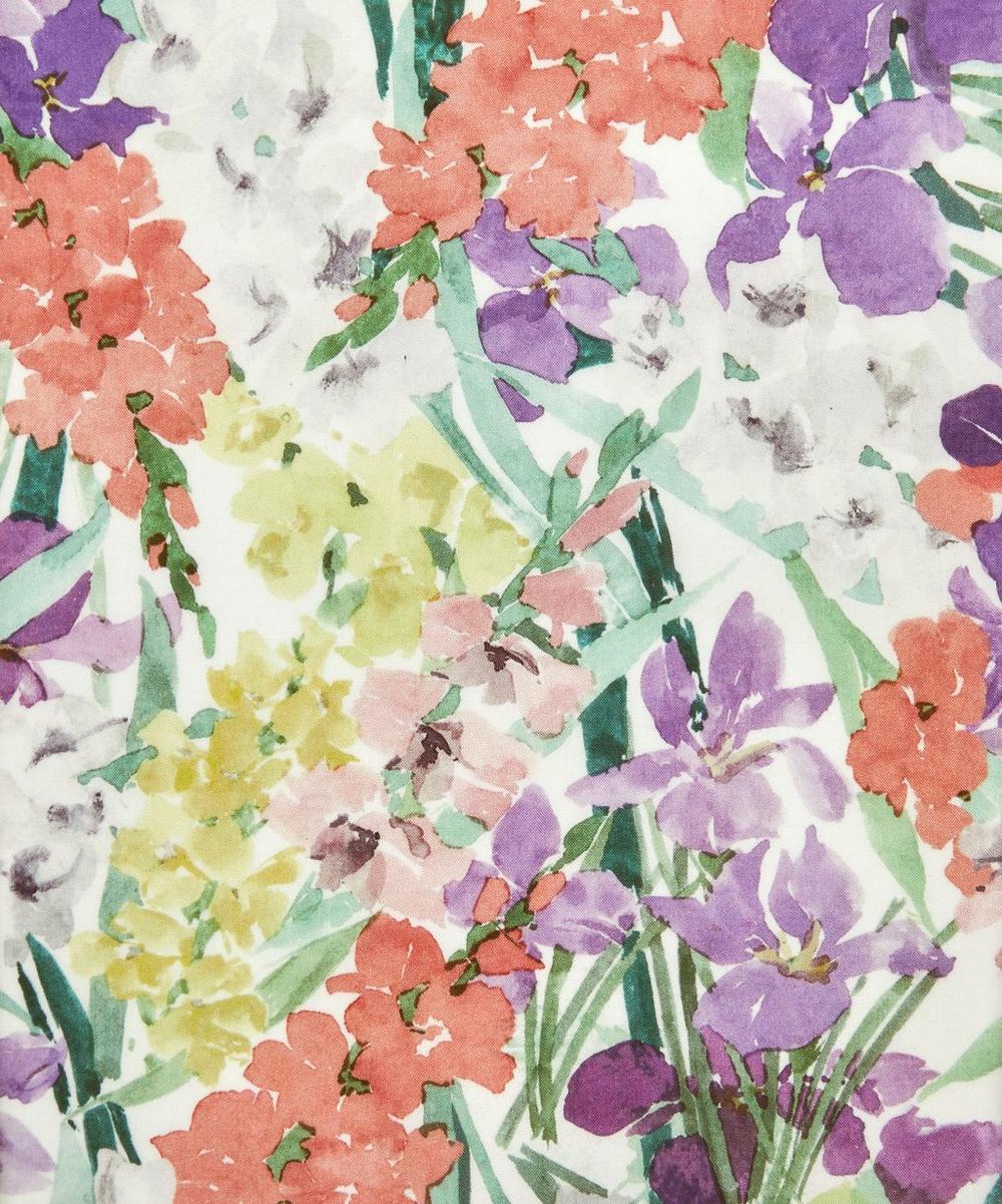 Witley Tana Lawn™ Cotton
