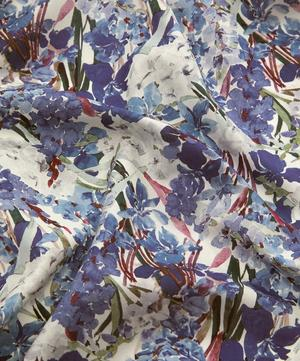 Witley Tana Lawn™ Cotton