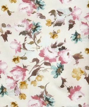 Walmer Tana Lawn™ Cotton