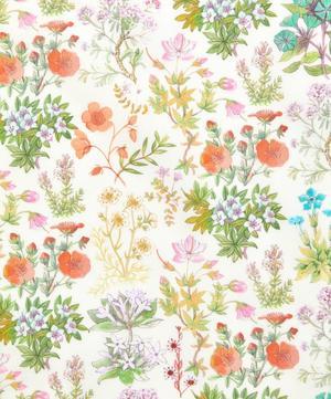 Kenilworth Tana Lawn™ Cotton